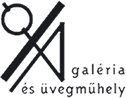 Oxa - Galéria és Üvegműhely Webáruház